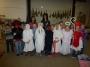 Tradiční Vánoce v Ekocentru (3. třídy)