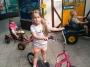 Den dětí v libereckém Lunaparku