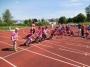 Sportovní den 3.-5. tříd