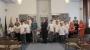 Spolupráce se školou z Neugablonz