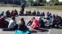 Harmonizační pobyt 6. tříd