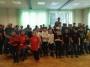 """5.C na soutěži """"T- PROFI"""" – Talenty pro firmy"""