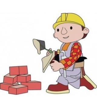 Přestavba - náhradní program pro žáky