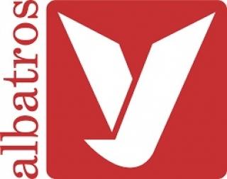 Objednávání a distribuce knih z Albatrosu