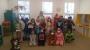 Děti z družiny si stihly užít karneval