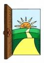 Netradiční den otevřených dveří